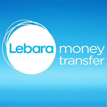 Lebara – Money transfer